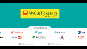 Mybustickets Coupons Code - Flat 15% + Extra ₹150 OFF On ... Pin By Westmarket Llc On Products For Her Cleaning Free Asos Promo Code Dickies Free Shipping Coupon Fort Tr Troff Coupon Codes Vaca Mybustickets Coupons Flat 15 Extra 150 Off Sunny The Mail Snail Black Friday Deal Save 30 Teekoala Discount Paint Nail Bar Polliwog Post March 2018 Subscription Box Review Deals Promotions The Jambalaya Shoppe State Of New Jersey Employee Discounts Urban Home Vacation Deals Christmas