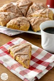 Pumpkin Scone Starbucks 2015 by 680 Best Scones Images On Pinterest Scone Recipes Dessert