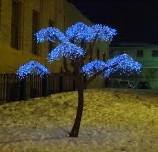 Tumbleweed Christmas Tree Pictures by Living Tree Art U2013 Earl Senchuk