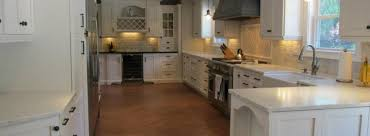 Maxsam Tile New Jersey by Start To Finish Home Improvements
