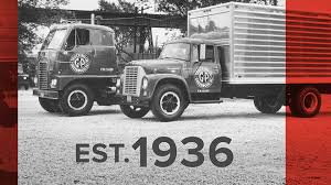 Southern Missouri Truck Driving School | Gezginturk.net