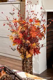 Fake Carvable Plastic Pumpkins by Best 25 Fall Floral Arrangements Ideas On Pinterest Fall Flower