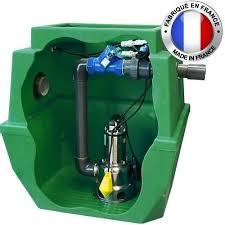 pompe de relevage pour cuisine pompe de relevage pour cuisine cuisine images pompe de relevage