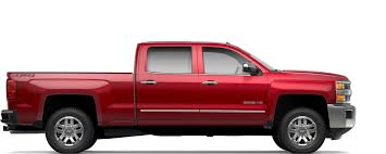 100 Used Trucks Grand Rapids Mi Chevrolet Truck Lease Deals Offers MI