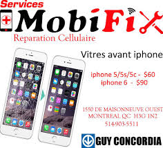 MobiFix - Business Service - Montreal, Quebec | Facebook - 4 ... Checkpointlk Store 682 Photos 23 Reviews Business Service Grasshopper Review 2018 Businesscom Onsip Voip Provider First Impression Getvoip Vonage Voip Phone Full Solutions Plans Vo Ip Phones Digium Uk Youtube Cmerge Nurango Nurangotel Twitter Cisco Meraki Communications Flatworld Which System Services Are