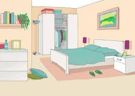 j aménage ma chambre