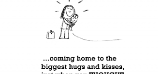 Quotes about ing back home 39 quotes