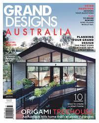 100 Home Design Magazine Australia Grand S April 01 2019 Free Download PDF
