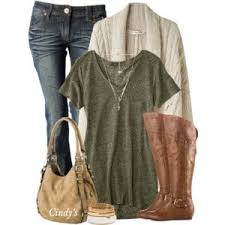 Perfect Fall Casual OutfitsWinter OutfitsCute