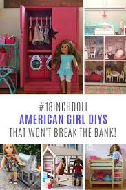 30 DIY American Girl Furniture Projects That'll Save You A Stack Of ... 28 Free Woodworking Plans Cut The Wood Melissa Doug Wooden Project Solid Workbench Pretend Play Sturdy Cstruction Storage Shelf 6604 Cm H 47625 W X 6096 L Hello Baby Justin High Chair Feeding Booster 15 Best Chairs 2019 Download This Diy Wine Box Makes A Great Gift Project Plan With Howto Stokke Tripp Trapp Mini Cushion Magic Beans 34 Ideas Ding Leather Fabric John Lewis Projects And Fewoodworking Doll Clothes Patterns Printable Doll Clothes Patterns