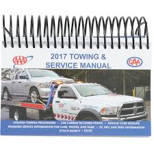 AAA 2017 AAA Towing & Service Manual   AW Direct Roadside Assistance Vancouver Wa Aaa Towing Service Chappelles Recovery Centre Related Services Automotive In Duncanville Chico And Auction Bremerton The Worlds Newest Photos Of Aaa Towing Flickr Hive Mind Top 10 Reviews Home Hester Morehead Protechtowingcom How To Get Paid Accident Rates When Is Involved Tow Company 2017 Manual Aw Direct Marks Triplea Parker Az Explored Flatbed Truck Editorial Otography Image Engines