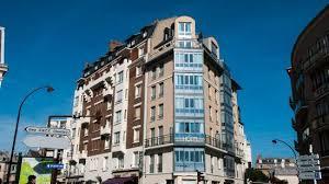 chambres d hotes a versailles hotel versailles chantiers voir les tarifs 48 avis et 61 photos