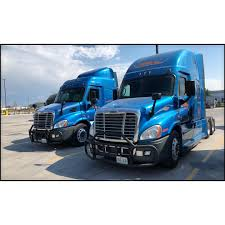 Primeinctrucking - Hash Tags - Deskgram Prime News Inc Truck Driving School Job Prime Inc Trucks Engneeuforicco Truck Driving School Springfield Mo Best Image Kusaboshicom Announces New Plaza Building In Mo Youtube Page 19 Trucking Human Rources Two Key Elements Of Longhaul Insurance A Mover Stock Photos Images Alamy Headquarters Check Out Our Amenities Hendersonprime Yardterminal Primectrucking Hash Tags Deskgram Company