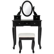 Bathroom Vanity Table Jewelry Makeup Desk Bench Drawer Black Hair ... White Vanity Table Set Jewelry Armoire Makeup Desk Bench Drawer Hidden Wall Mounted Dressing Mirror Suppliers Custom Made Shaker In Cherry By The Chicago Co Wardrobe Closet Aminitasatoricom 30 Best Amish Jewelry Armoire Images On Pinterest Fniture Computer Target Hayworth Mirrored Antique Pier 1 Imports Belham Living Swivel Cheval Luxury Locking With Mirror Dressing Table Makeup Vanity Abolishrmcom Amazoncom Plaza Astoria Free Standing Cabinet