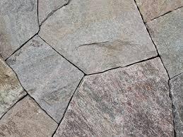 tile flooring that looks like wood lowes appliances