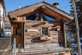 104 Petit Chalet Le Updated 2021 1 Bedroom In Valtournenche With Skiing Property Is In A Ski Resort And Washer Tripadvisor