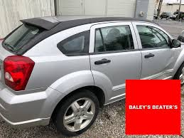 100 Cars And Trucks For Sale Under 1000 Cheap Used Under In Tulsa OK