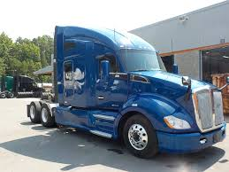 100 Used Trucks For Sale In Charlotte Nc 2018 Kenworth T680