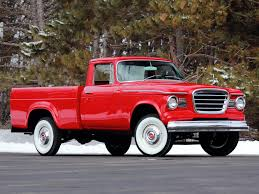 1960–64 Studebaker Champ | Pistons | Pinterest | Cars, Vehicle And ... 1961 Studebaker Champ Pickup By Stig2112 On Deviantart 1960 Flair Side Short Bed Image 1 Of 15 Cars 1964 For Sale Near Cadillac Michigan 49601 1962 Truck Stock Photo 4673485 Alamy World Series Inaugural Race Heat Youtube Sale Classiccarscom Cc951359 The Badger State 2015 26 Diesel Points Jamie Larse With 3 Jupiter Team Driven Allen Bolesphoto Lew Adams 43016 Truck14 Truc Flickr Mats Middle Name Stars The Show 8e