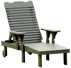 Premium Poly Patios Complaints by Best Poly Outdoor Furniture U2014 Decor Trends