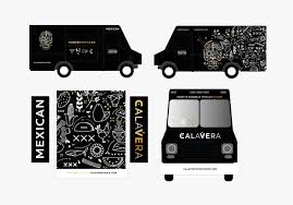 Calavera Mexican Food Truck On Behance Wandering Around Interesting Food Trucks The Sheppard Calavera Mexican Truck On Behance Design Your Own Roaming Hunger Food Truck Wraps Archives Insignia Designs Vanchetta Rolling Rotisserie 92 Van Ideas Ft 3 Delpolo Americas Flyerdesign Fr Party Veranstaltung Flyer Design Come To Springfieldcharlotte Julienne Charlotte How To Build A In Kansas City Kcur Set Vector Download Questions Consider When Designing A