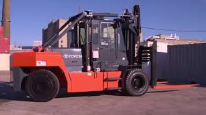 THD Toyota High-Capacity IC Pneumatic Forklift Official Video - YouTube Uncategorized Bell Forklift Toyota Fd20 2t Diesel Forklifttoyota Purchasing Powered Pallet Trucks Massachusetts Lift Truck Dealer Material Handling Lifttruckstuffcom New Used 100 Lbs Capacity 8fgc45u Industrial Man Lifts How To Code Forklift Model Numbers Loaded Container Handler 900 Forklifts Ces 20822 7fbeu15 3 Wheel Electric Coronado Fork Parts Diagram Trusted Schematic Diagrams Sales Statewide The Gympie Se Qld Allied Toyotalift Knoxville Tennessee Facebook