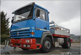 100 Puryear Trucking Attachmentphp 1194800 O Autech Trucks Caravan A Transportation