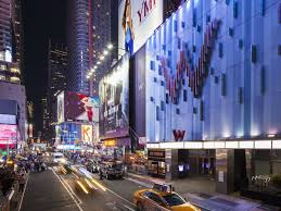 Luxury Hotels In Times Square New York | W New York - Times Square 50 Willow St Parlor For Rent Brooklyn Ny Trulia 85 Livingston Street 11201 For Sales Find Any Book Imaginable At These Fifteen Indie Bookstores 110 4e Sale Summer Storytime Barnes And Noble North Hlywoodtoluca Lake New York Citys 20 Best Ipdently Owned Mapped