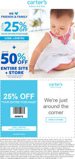 Carters Coupons - 25% Off At Carters, Or Online Via Promo ... Latest Carters Coupon Codes September2019 Get 5070 Off Credit Card Coupon Code In Store Northern Threads Discount Giant Rshey Park Tickets Free Shipping Code No Minimum Home Facebook Beanstock Coffee Festival Promo Bedzonline Veri Usflagstore Com 10 Nootropics Depot Discount 7 Verified Cult Beauty Codes For February 122 Hotstar Flipkart Burpee Catalog Coupons Promo September 2019 20