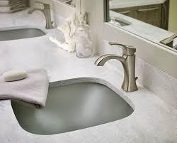 Best Bathroom Vanities Brands by Best Bathroom Faucet Brands Remodel Dwfields Com