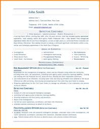 Microsoft Word 2010 Resume Template Free Templates Office Download ... Hairstyles Resume Template For Word Exquisite Microsoft Resume In Microsoft Word 2010 Leoiverstytellingorg 11 Awesome Maotmelifecom Maotme Salumguilherme Office Templates Objective Free Download 51 017 Ms College Student Sample Timhangtotnet Fun Best Si Artist Cv Pinterest Uk