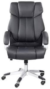 fauteuil de bureau marvin fauteuil de bureau marvin noir amazon fr cuisine maison