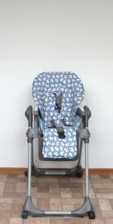 High Chair Replacement Pad Home And Living Baby Accessory   Etsy Chicco Polly Padded Replacement High Chair Cover Kids Etsy Moon Highchair In Da10 Dartford For 1100 Sale Polly Seat Covers Sunny Cheap High Chair Replacement Cover Find Seat Ipirations Cozy For Your Baby 13 Moon Collection Of 32 Images 2 Start 4 Wheels Chairs Feeding From Silver Babysafetyie Ultrasoft Bubs N Grubs