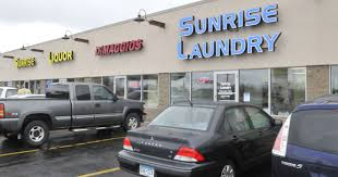 Northeast St. Cloud Adds Laundry Facility Pleasureland Rv Center Brainerd 17395 State Hwy 371 Mn Pine Peask Event Motorhome Rental For Onsite Camping 2017 Gmc Sierra 3500hd 4x2 Slt 4dr Double Cab Srw Research Groovecar Pleasureland Minnesota Fair Winnebago Vista Lx 35b St Cloud Rvtradercom Monday Weherrelated School Closings And Delays 2019 Kz Sportster 331th13 2018 Palomino Bpack Edition Ss 1240 Ramsey Allstate Peterbilt Group Acquires Harrison Truck Parts Long Prairie Location Eich Mazda 1933 W Division Saint Chevrolet Avalanches Sale In Waite Park Autocom