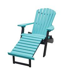 Amazon.com : POLYWOOD ADIRONDACK CHAIR With Retractable Ottoman ... Inspiration Extraordinary Recling Lounge Chair Applied To Your Adirondack With Ottoman Temple Webster Buy Now Pu Leather Arm Recliner Office Glider Crosley Fniture Ko70032br Kiawah Outdoor Wicker Mesmerizing That You Must Have Ib Kofodlarsen And For Selig 1 And Stool The Homy Design Enjoyable Patio Chairs Lawn Life Block Outdoor Aged Teak Low Arm Chair Sunbrella Cushions 1950s Dux At City Issue Atlanta Shop Handy Living Mira 8way Handtied Paisley