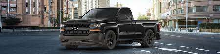 New 2018 Yenko Supercharged Chevy Silverado For Sale | Herb Kinman ... Used Lifted 2017 Chevrolet Silverado 1500 Lt 4x4 Truck For Sale Trucks Akron Oh Vandevere New Pickup Joel Rogers Classic Of Houston In 2018 Vehicles For Hammond La Ross Cars Car Dealers Chicago Buffalo Ny West Herr Auto Group Custom Apex At Best Serving Metairie And 2004 Northwest Hennesseys 62l 2015 Upgrade Pushes 665 Hp In Ffaedef On Cars Design Ideas With 2006 Work Sale Tucson Az