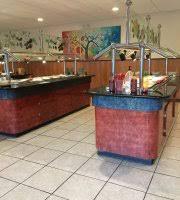 restaurants near georgetown la tripadvisor
