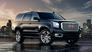 Gmc Yukon Denali Truck 2017 Gmc Sierra 1500 Truck Cap – Muzonline.net Chevrolet Gmc Pickup Truck Blazer Yukon Suburban Tahoe Set Of Free Computer Wallpaper For 2015 Gmc Yukon Xl And Denali Gmc Denali Xl 2016 Driven Picture 674409 Introducing The Suburbantahoe Page 3 2018 Ford Expedition Vs Which Gets Better Mpg 2006 Denali Awd Loaded Tx Truck Lthr Htd Seats Clean Used Cars Sale Spokane Wa 99208 Arrottas Automax Rvs 2012 Heritage Edition News Information Sierra 1500 Cover Muzonlinet 2014 Styling Shdown Trend The Official Blacked Out Tahoeyukon Picture Thread Chevy