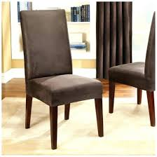 Dining Chairs Walmart Canada by Articles With Dining Chair Slipcovers Ebay Tag Astonishing Dining