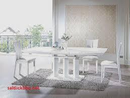 table et chaises de cuisine chez conforama luxe chaises chez conforama pour idees de deco de cuisine idée