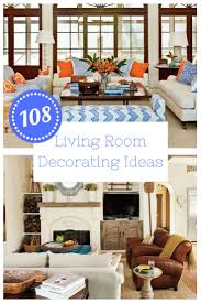 Southern Living Formal Living Rooms by 500 Best Living Family Rooms Images On Pinterest Living Spaces