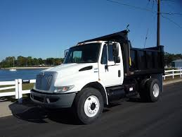 USED 2008 INTERNATIONAL 4300 DUMP TRUCK FOR SALE IN IN NEW JERSEY #11239 Used 2009 Intertional 4300 Dump Truck For Sale In New Jersey 11361 2006 Intertional Dump Truck Fostree 2008 Owners Manual Enthusiast Wiring Diagrams 1422 2011 Sa Flatbed Vinsn Load King Body 2005 4x2 Custom One 14ft New 2018 Base Na In Waterford 21058w Lynch 2000 Crew Cab Online Government Auctions Of 2003 For Sale Auction Or Lease