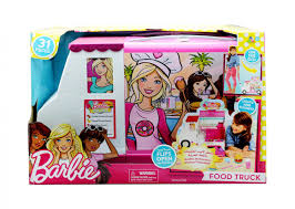 Barbie Food Truck | Toy Triangle Barbie Camping Fun Suvtruckcarvehicle Review New Doll Car For And Ken Vacation Truck Canoe Jet Ski Youtube Amazoncom Power Wheels Lil Quad Toys Games Food Toy Unboxing By Junior Gizmo Smyths Photos Collections Moshi Monsters Ice Cream Queen Elsa Mlp Fashems Shopkins Tonka Jeep Bronco Type Truck Pink Daisies Metal Vintage Rare Buy Medical Vehicle Frm19 Incl Shipping Walmartcom 4x4 June Truck Of The Month With Your Favorite Golden Girl Rc Remote Control Big Foot Jeep Teen Best Ruced Sale In Bedford County