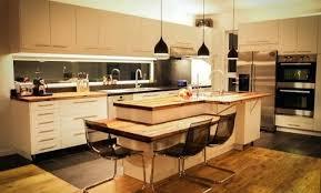 ilot bar cuisine hauteur bar cuisine ikea beautiful dcoration ilot cuisine faktum
