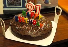 File Happy Birthday Cake Wikimedia mons