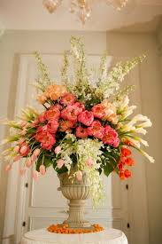 55 best Wedding Church Florals images by Wedding Flowers Inc on
