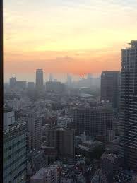 100 Tokyo Penthouses USC Dana And David Dornsife College Of Letters Arts Sciences Blog