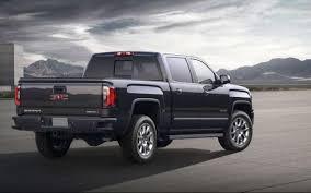 100 Kelley Blue Book On Trucks Semi Truck Value New Car Models 2019 2020 Hot
