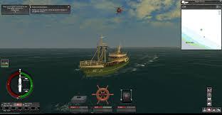 Sinking Ship Simulator Titanic Download by Shipsim Com The Shipyard