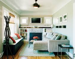 Amazing Creativity Sectional Sofa For Small Living Room White